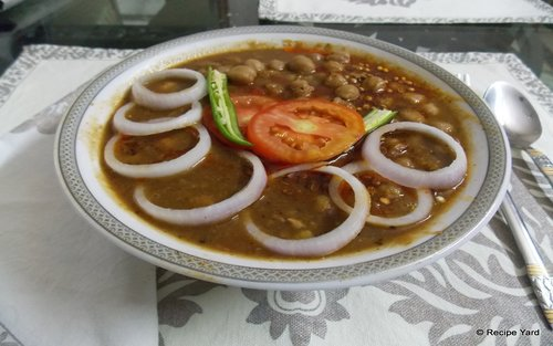punjabi-pindi-chhole