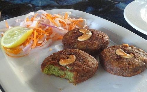 hara_bhara_kebab