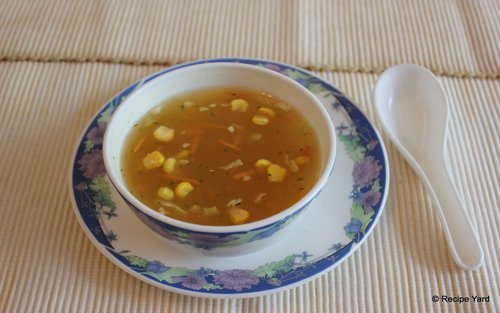 veg-sweet-corn-soup