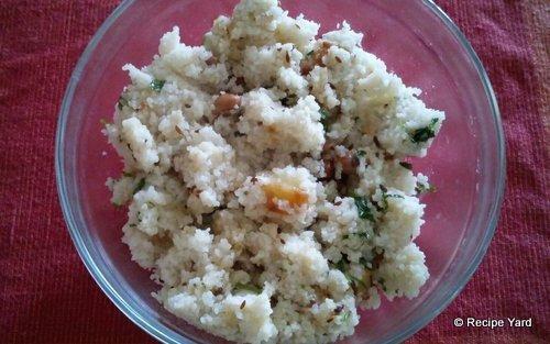 samak-rice-pulao