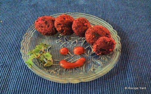 beetroot-kebabs