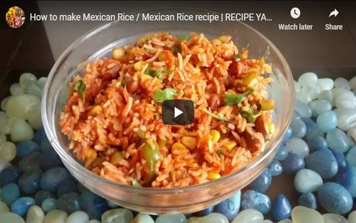 mexican-red-rice-video