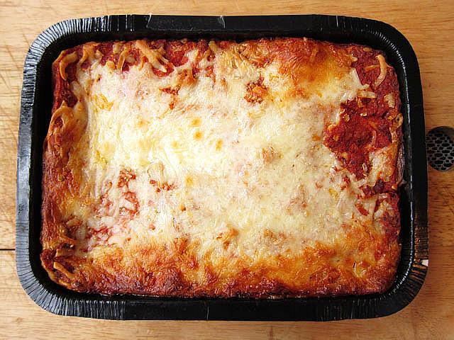 mince-meat-lasagna