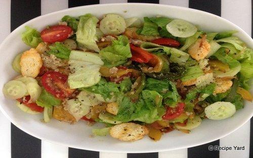 quinoa-bellpepper-salad