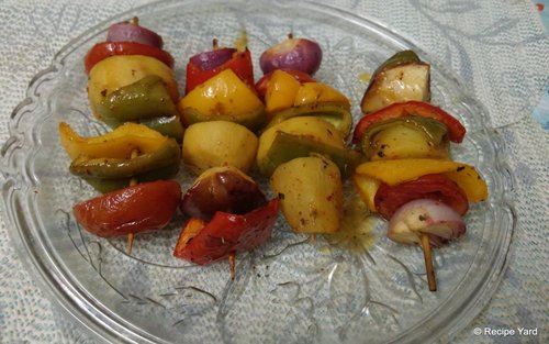 fruity-veg-skewers