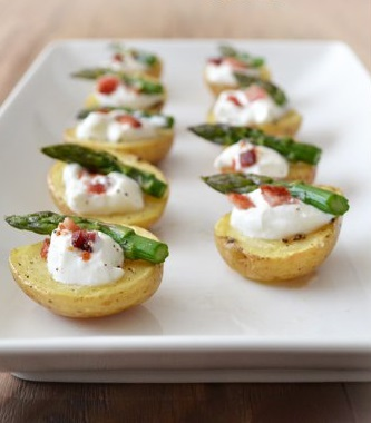 baked-potato-bites