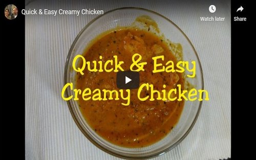 creamy-chicken