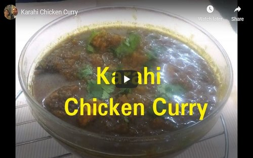 karahi-chicken-curry