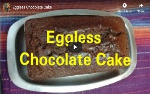 eggless-chocolate-cake
