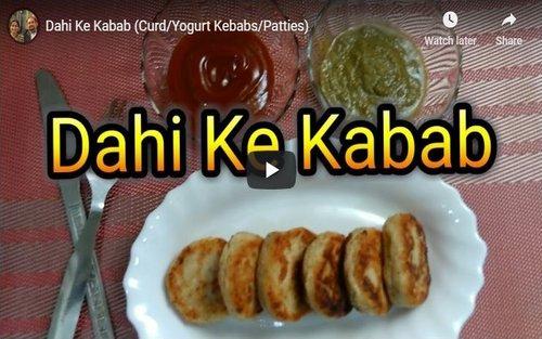 dahi-ke-kebab