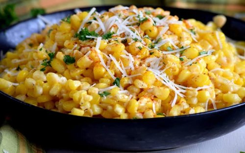 cheese-cream-corn